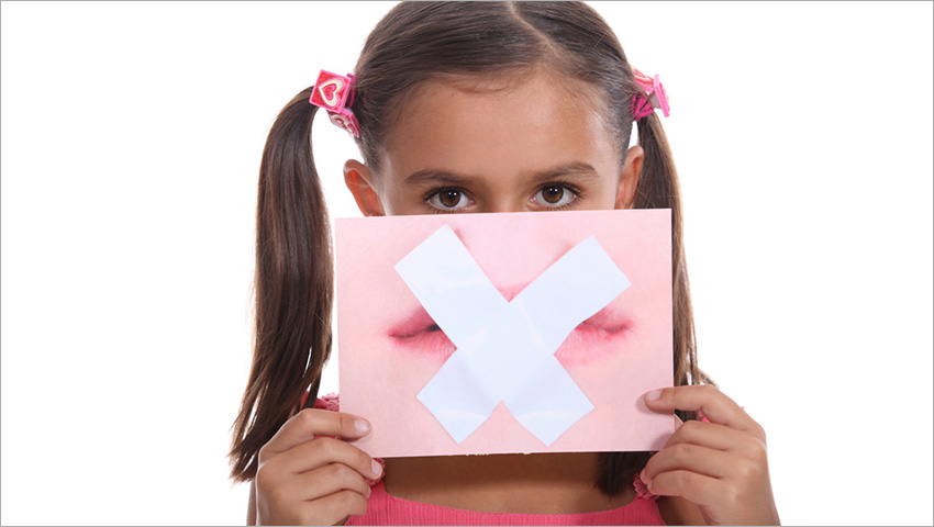 Fortbildung DortMuT: selektiver Mutismus