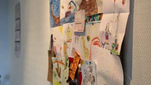 Galerie 9